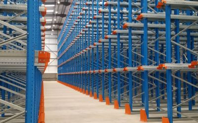 How to achieve fail-safe stock rotation in your warehouse
